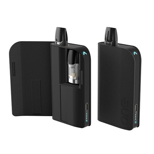 One Evo PCC für One Mini Pod System